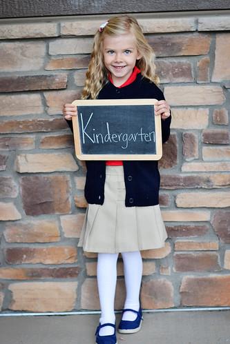 mayakindergarten2
