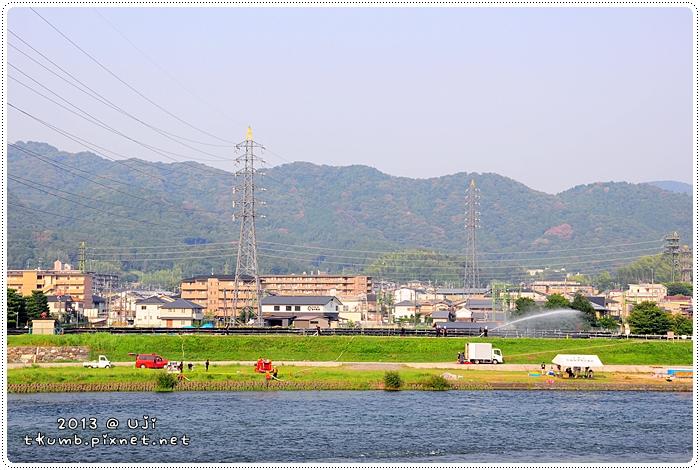 宇治川花火 (3).JPG