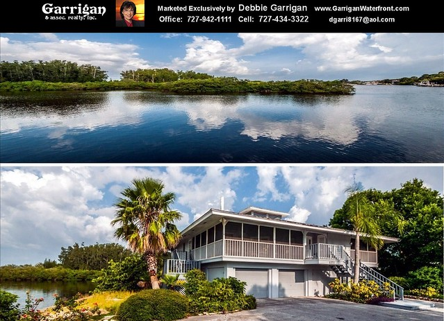 Remarkable 1273 N Florida Avenue Tarpon Springs Fl Null Home For Sale Download Free Architecture Designs Remcamadebymaigaardcom