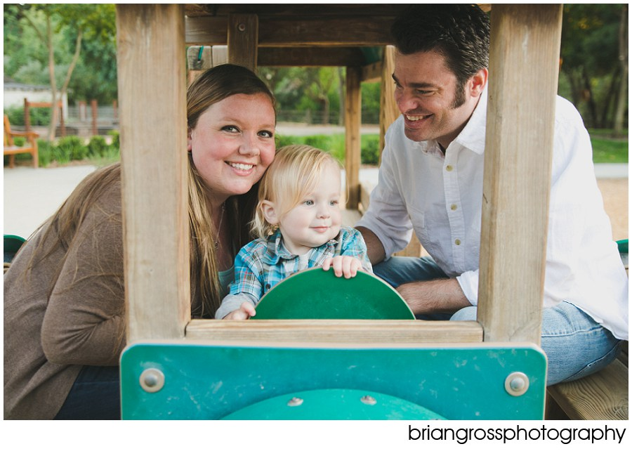 Daybell_Fam_08152013-254