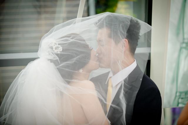 wed130519-11