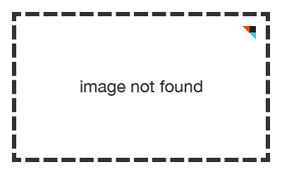New Balance Women's W587 Running Shoe,White/Grey,12 D
