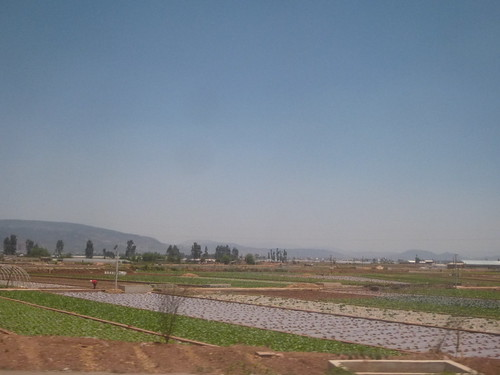 Yunnan13-Kunming-Yuanyang-Route (56)
