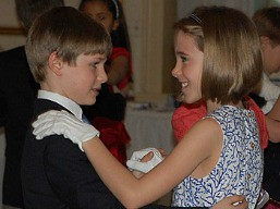 kids_ballroom_dancing