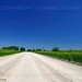 Madison County Dirt Road, Iowa (IA) (DTA_4520)