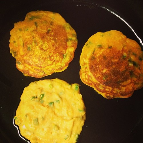 sweet potato pancakes squash patties squash and sweet potatoes sweet ...