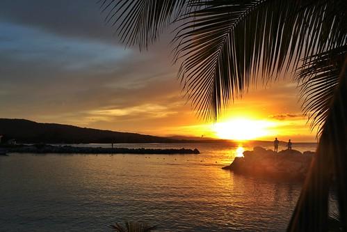 vacation 35mm canon davin jamaica bahiaprincipe gegolick 5dmk3 davingphotography