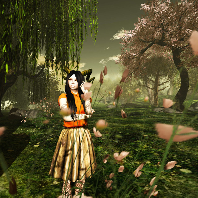 Serenity Gardens (4)