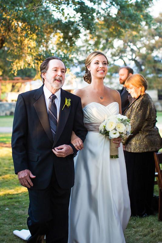 Lisa and Dawson Wedding-0031