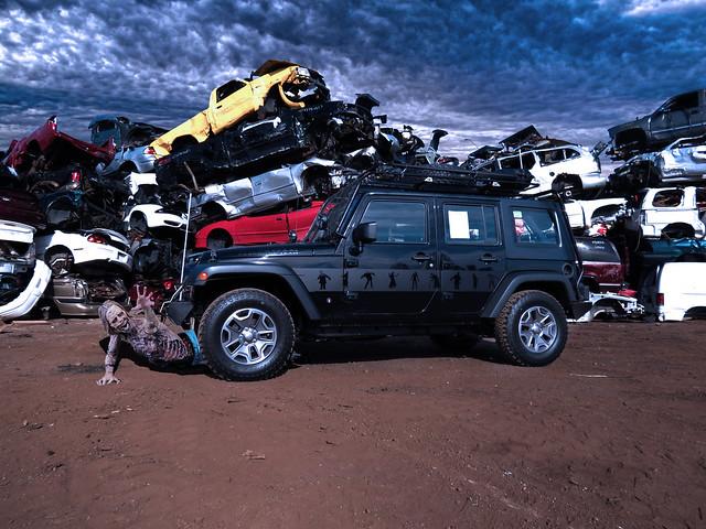 Hank Graff Used Cars