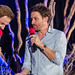 20130822_SPN_Vancon_2013_Richard-Rob_IMG_0010_KCP