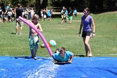Jr#1 Summer Camp 2013-42