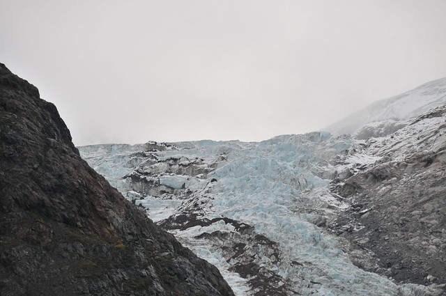 Alaska Trip-208