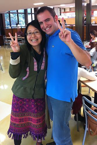 Con Takae Chan