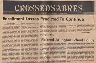 1983_01_CrossedSabresRag
