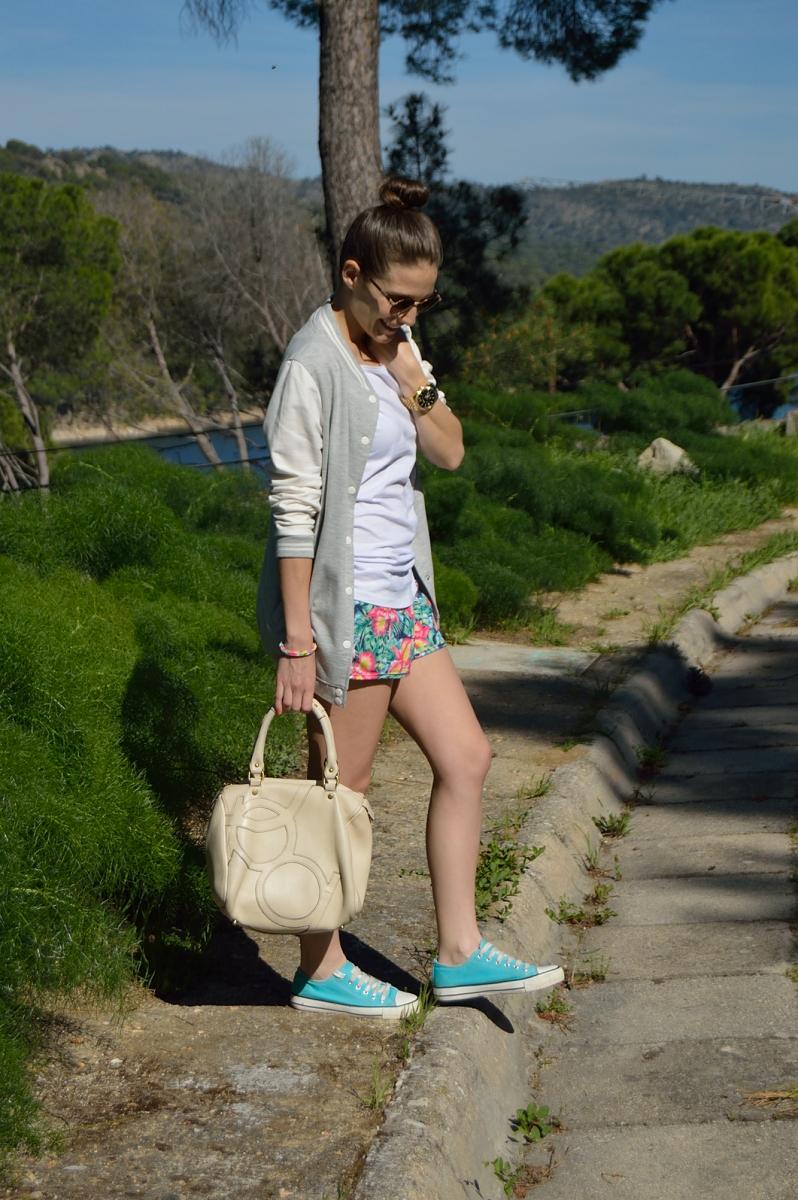 lara-vazquez-madlulablog-spring-look