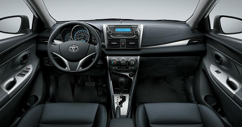 Ford Fiesta 文章_2