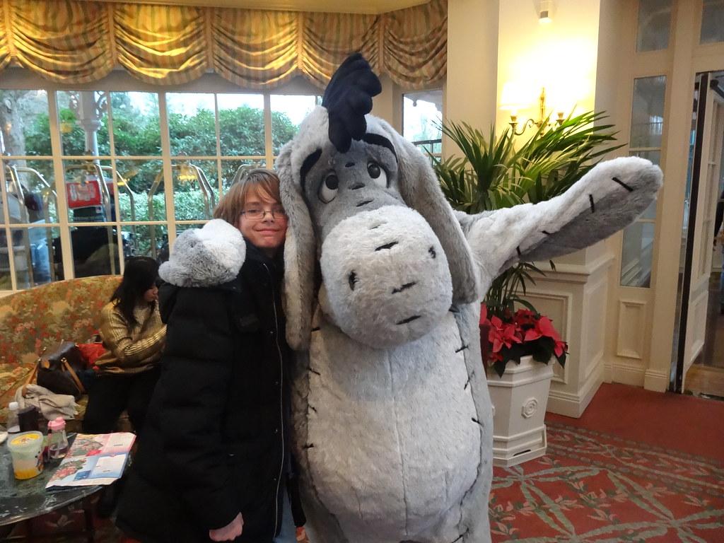 Un séjour pour la Noël à Disneyland et au Royaume d'Arendelle.... - Page 7 13900217542_2816607008_b