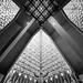 ...wedding church... by Marcin Mazurkiewicz FotoBlog