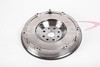 Vectra C VXR RSS Lightweight Flywheel