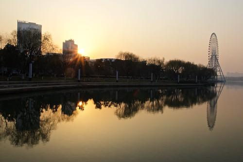 china suzhou jiangsuprovince