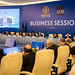48th Annual Meeting - First Business Session