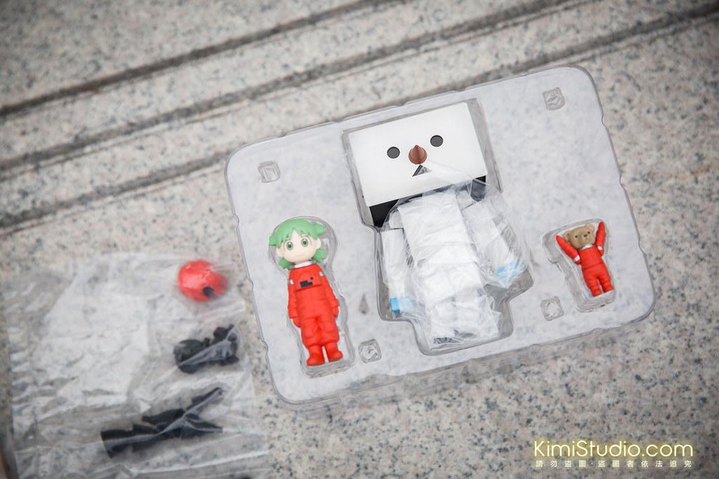 2015.04.20 Yotsuba Danboard-006