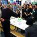 Playland at 43rd Avenue - 051415 Community Meeting