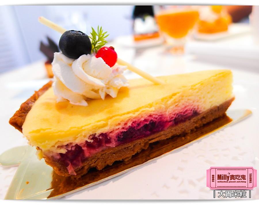 甜點界香奈兒西菲斯0039