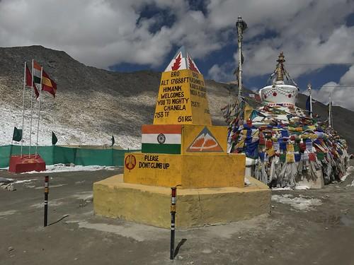 india ladakh public asia2016