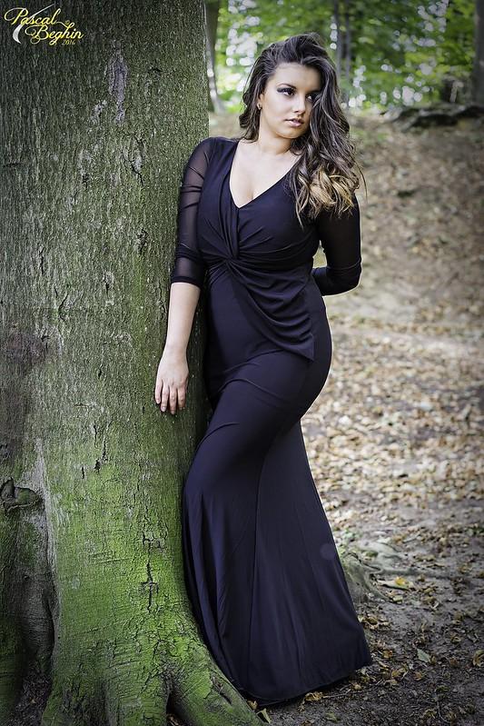 Tatiana J