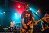 Vant, Sound Control, Neighbourhood Festival, Manchester, 8th October 2016