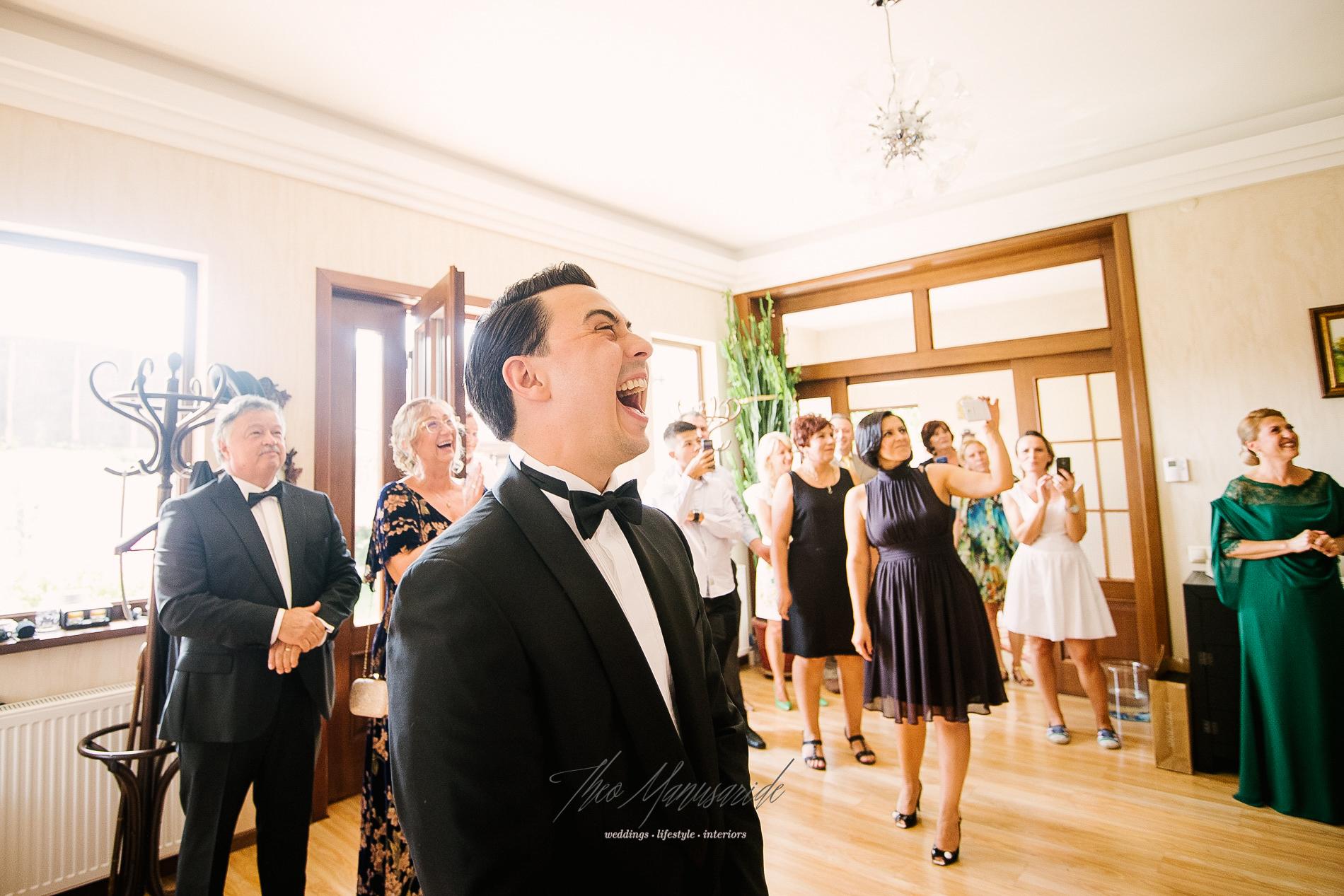 fotograf nunta biavati events-19-2