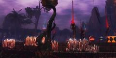 Sanctum Candles