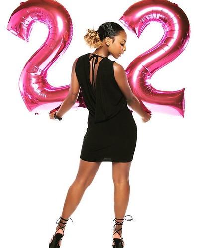 Happy birthday girl!! Turning 22 :) Photographer: Me . #bhamphotographer #atlphotographer #atlantaphotographer #birminghamphotographer #huntsvillephotographer #alabamaphotographer #hooveralphotographer #beauty #birthdayphotos #women #chic #style #picofthe