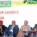 MedicWestAfrica2016-60.jpg