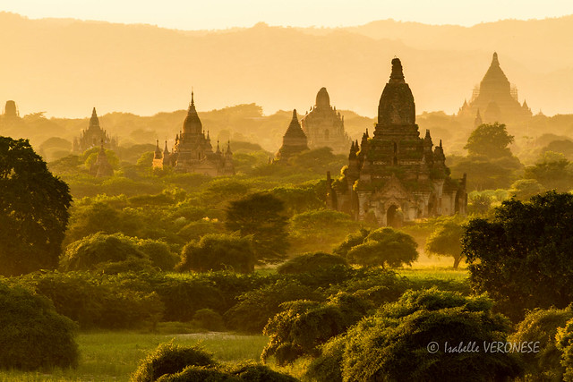 2016-11-15 2016-11 birmanie835, Canon EOS 7D, Canon EF 70-300mm f/4-5.6L IS USM