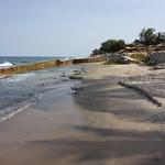 Imagem de Senegambia Beach. gambia kololi kolilibeach thegambia