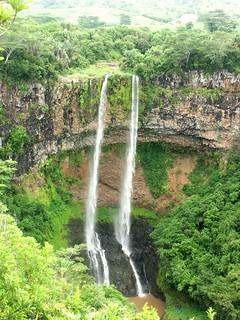 Mauritius 2005 - 007