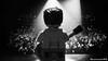 Elvis is back! by black.zack00
