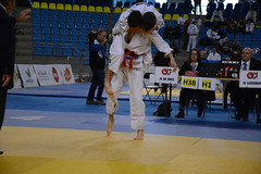 interclub 06