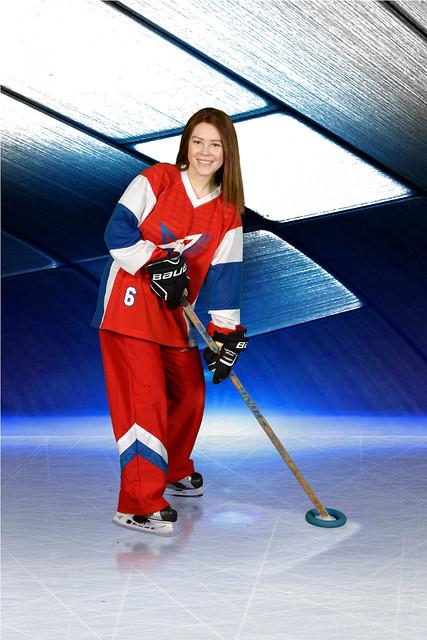 Jenna Sauer 6 U19AA Calgary 324
