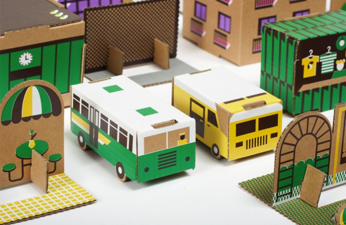 Paper town_004