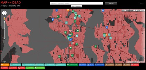 Screen shot 2012-04-10 at 10.31.05 AM