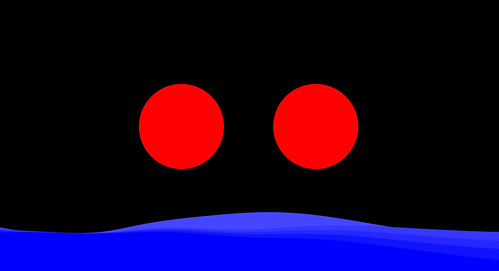 MasterOfTheEclipse3