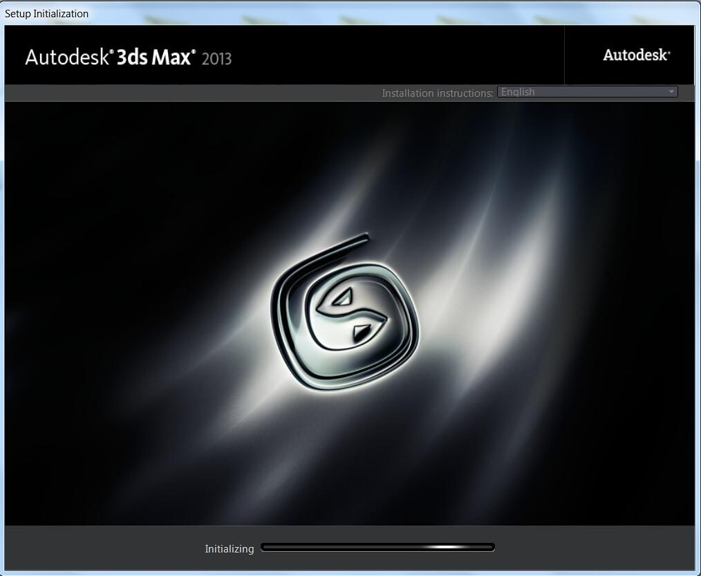 6929502894 77f86df854 b Autodesk 3Ds Max   Thiết kế 3D chuyên nghiệp