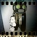 Robot key