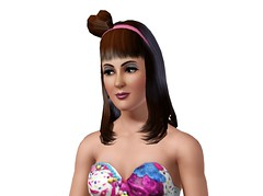 TS3_SP6_KP_HAIRSTYLE2_Brown