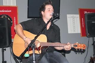 Adam Caillavet