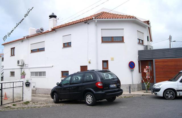 Janaspoço201204